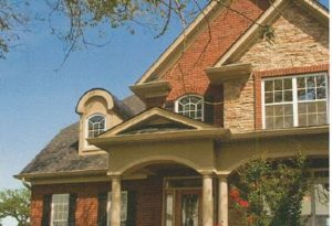 Custom New Home Builders, General Contractors, And Designers In The Greater  Pensacola Area.